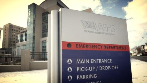VA_Hospital_Legionnaires__Judson.Berger@foxnews.com_1-500x281.jpg