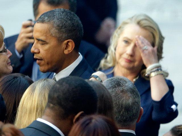 hillary-obama.jpg