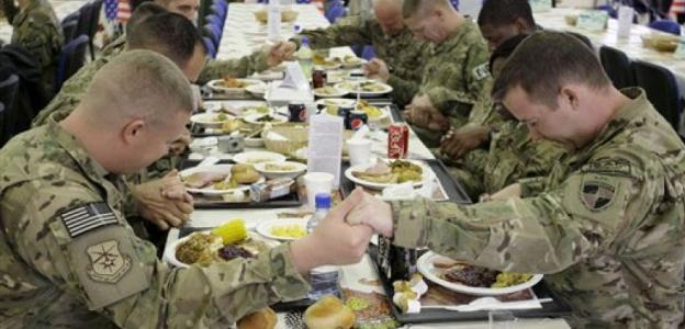 soldiers,ap.jpg