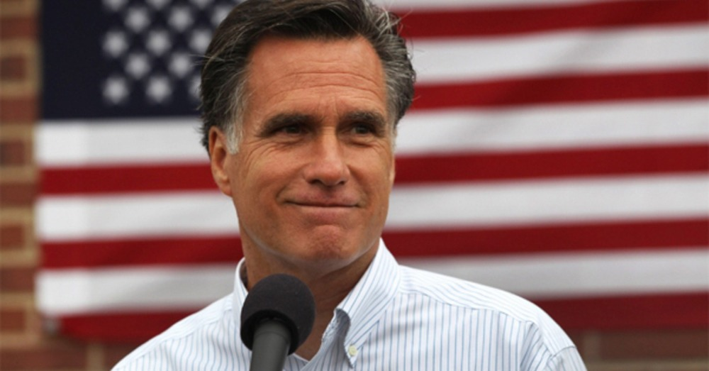 watch-mitt-romney-deliver-his-concession-speech-video--971a069f1c.jpg