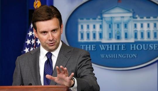 2014722229479873811_white-house-press-secretary-josh-earnest.jpg
