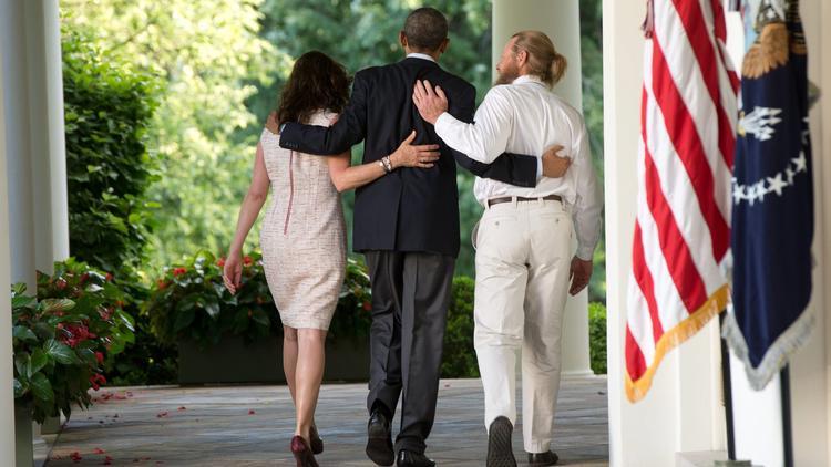 obama-bergdahl-remarks-20140531-001.jpg