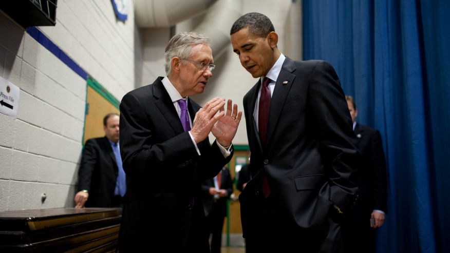 obama_and_reid.jpg