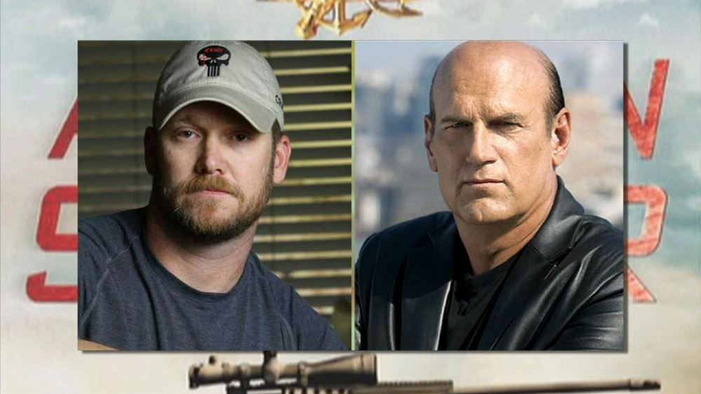 chris-kyle-and-jesse-ventura.jpg