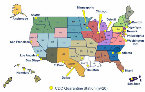 Ebola-quarantine-stations.jpg