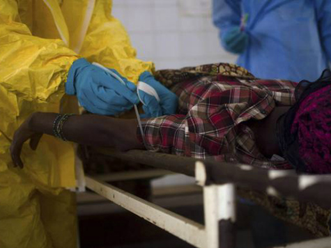 ebola-treatment-africa-reuters.jpg