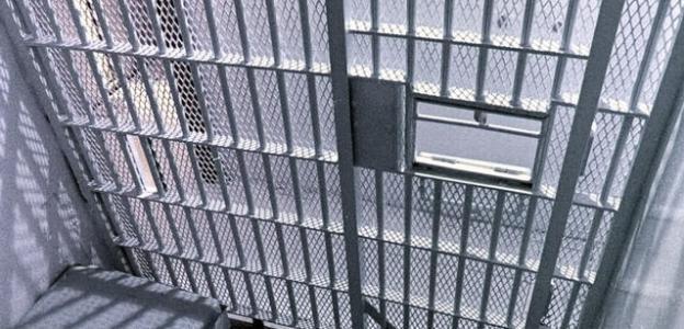 PrisonCell080814.jpg