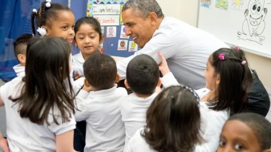 Obama-kids-550x309.jpg