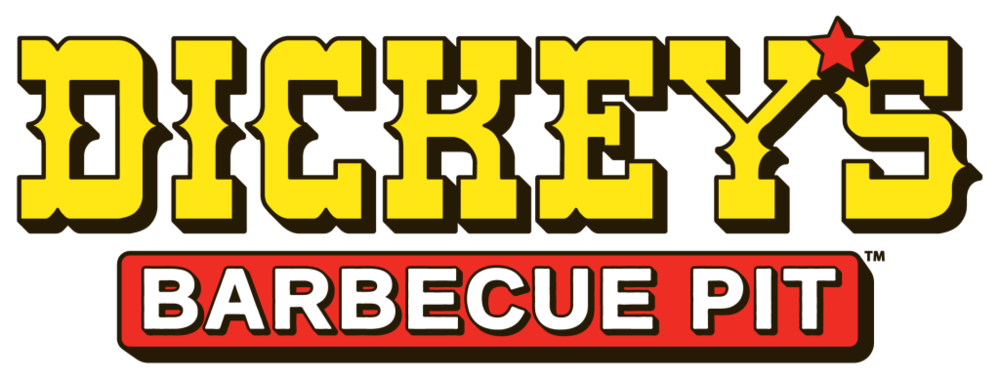Dickeys-Logo_no_background1-1024x388.png