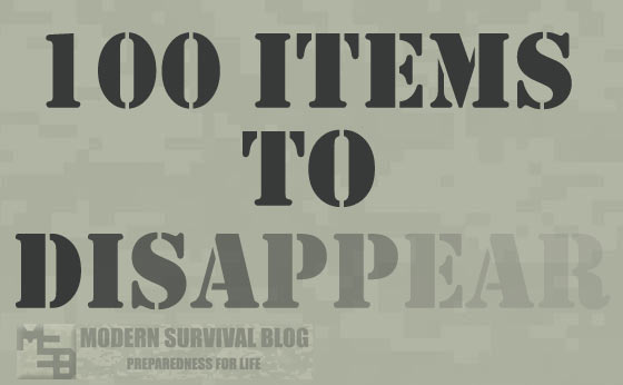 100-items-to-disappear.jpg