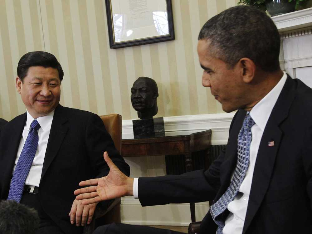 obama-to-confront-chinese-president-on-hacking-of-us-networks.jpg