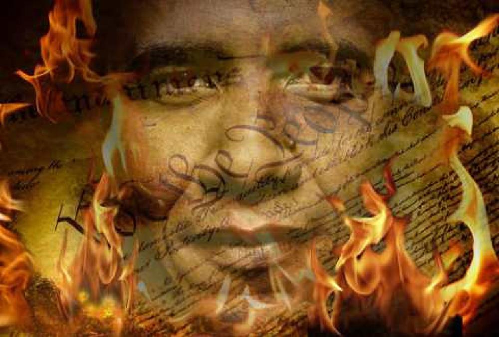 obama-burning-constitution.jpg