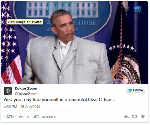 Obama-tan-suit-3-e1409317481347.png