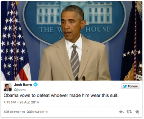 Obama-tan-suit-6-e1409317634936.png