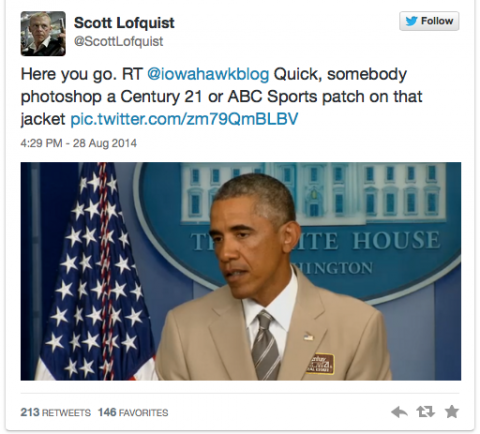 Obama-tan-suit-4-e1409317516457.png