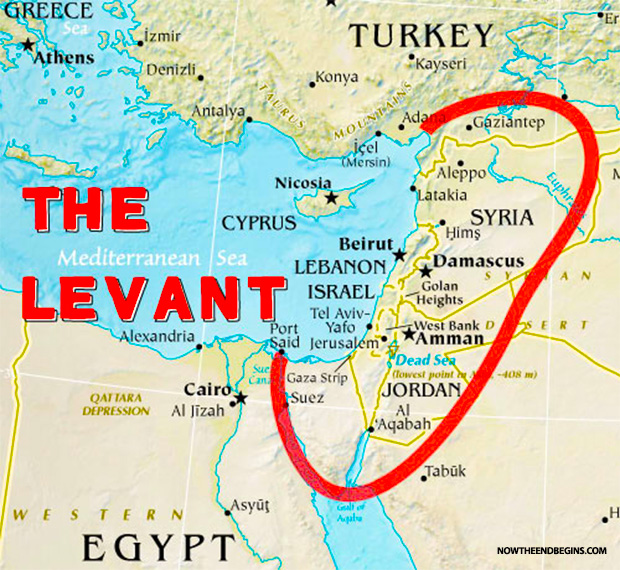 what-is-the-levant-why-obama-says-isil-instead-of-isis-islamic-state.jpg