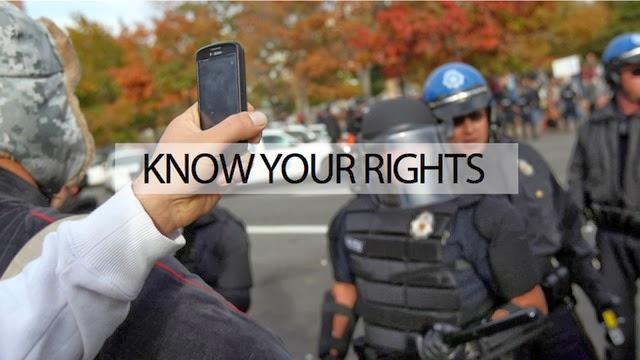 videotape cops.jpg