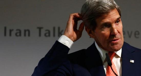 Kerry-Iran-550x298.jpg