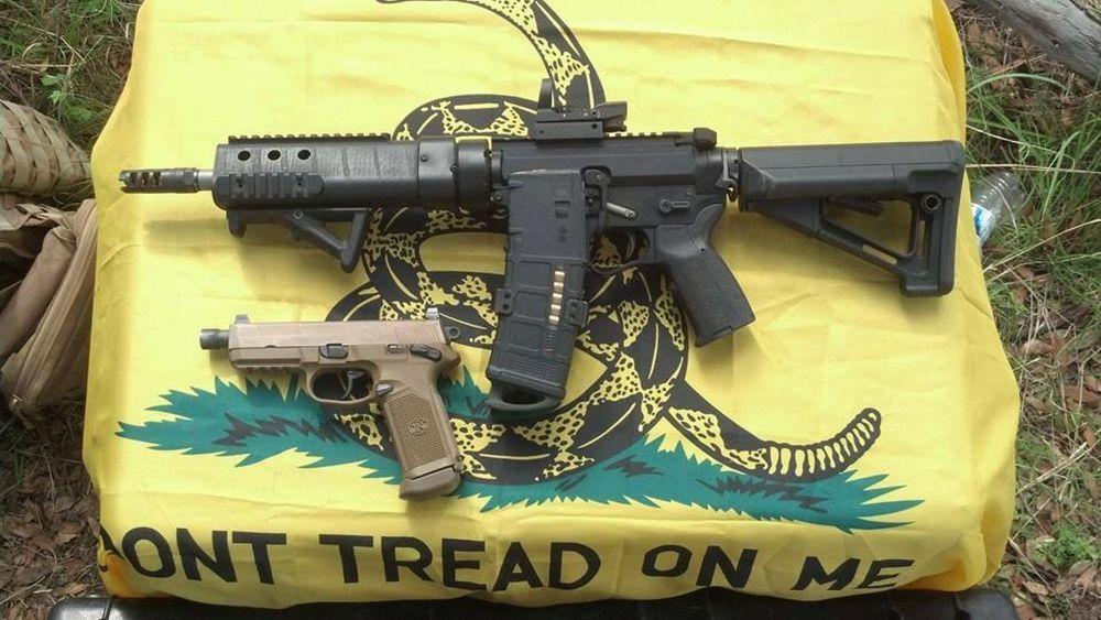 20140728_militia6.jpg