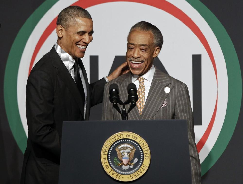 130714140901-obama-trayvon-remark-story-top-550x309.jpg