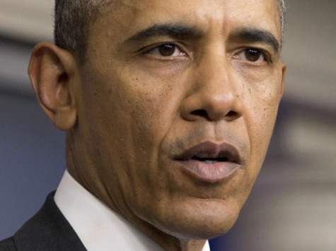 OBAMA FORBIDS FBI TO USE RELIGION IN IDENTIFYING TERROR THREATS,  AS ISIS RECRUITS OPENLY IN U.S. MOSQUES