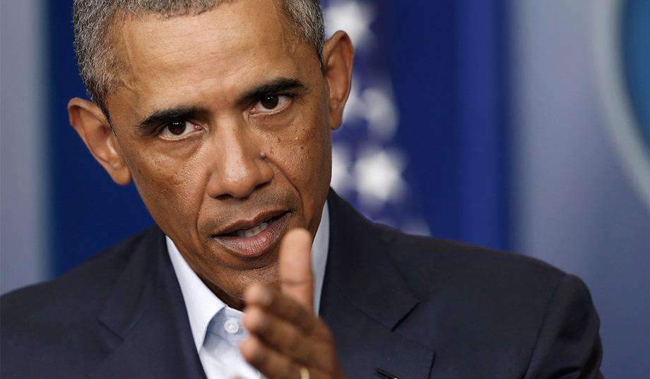 AP_Obama_Syria_airstrikes_emd_20140923_16x9_608.jpg