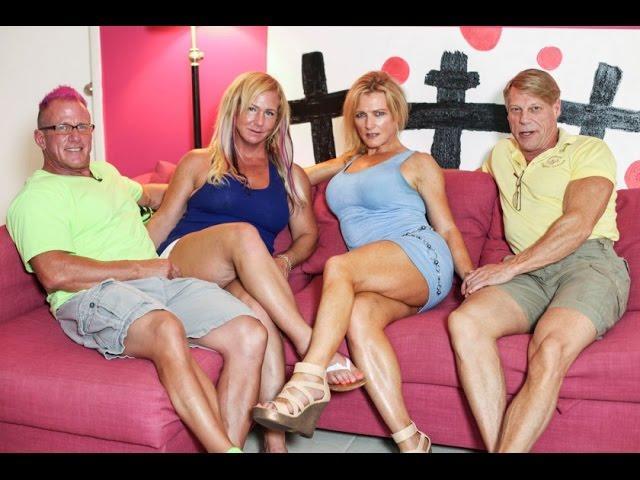 Swinger lifestyle forum