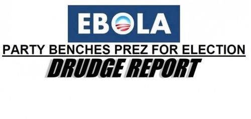 drudge_ebola-596x283.jpg
