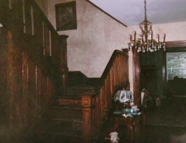 The-Staircase-620x478.jpg