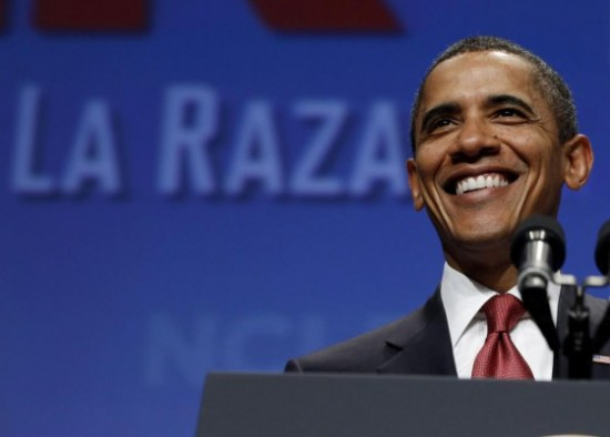 VOTER FRAUD ALERT! La Raza Circulates State-By-State Guide On Where To Vote Without ID...
