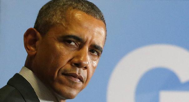 Belgium US Britain Obama