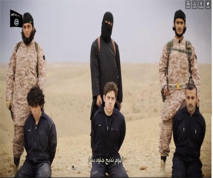 jihadi-john-executes-syrian-pilots.jpg