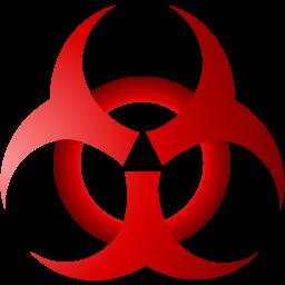 Bio-hazard-icon.png