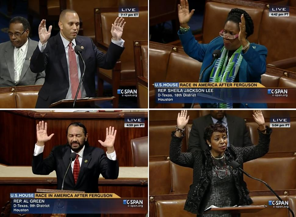 congress-members-hands.jpg