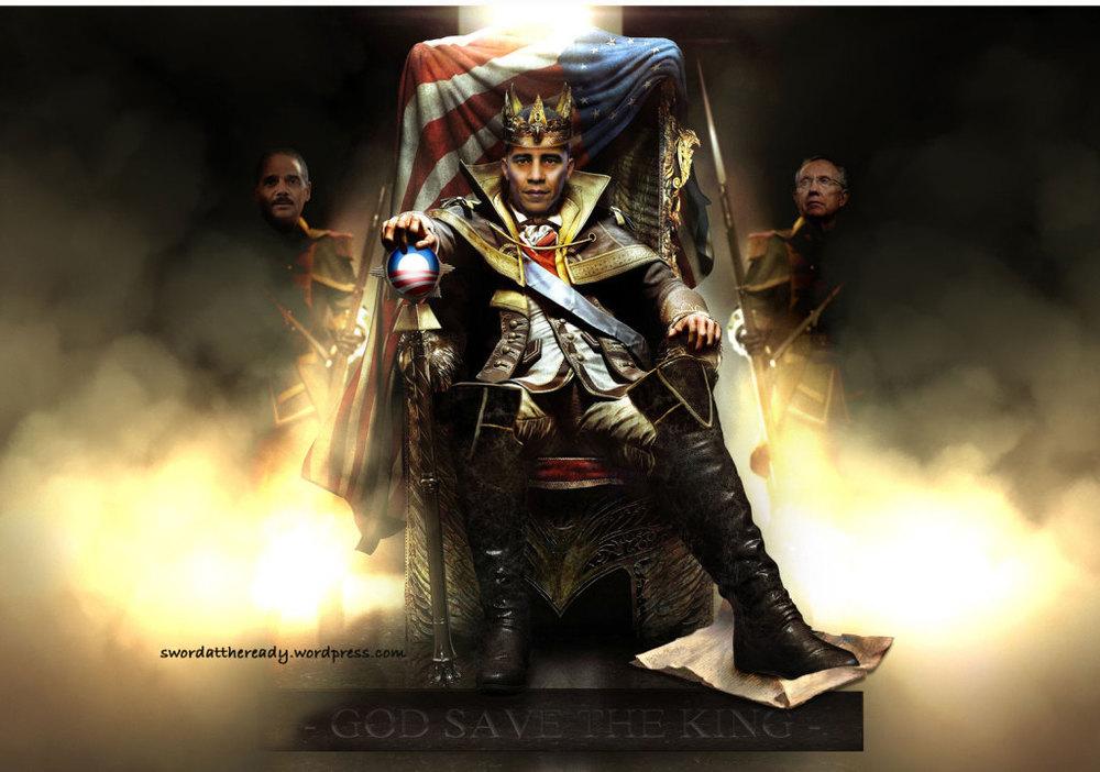 lord-king-obama-1024x719.jpg