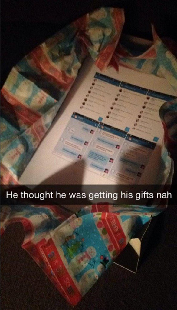 open-gifts.jpg