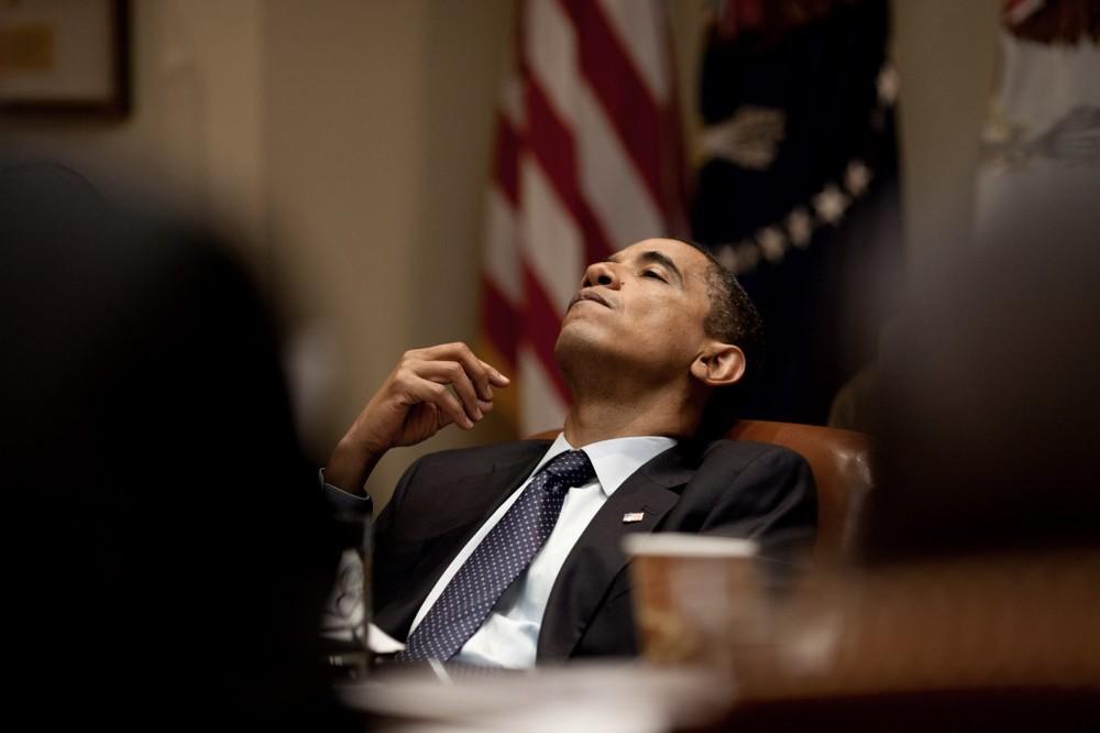 obama-thinking-1024x682.jpg
