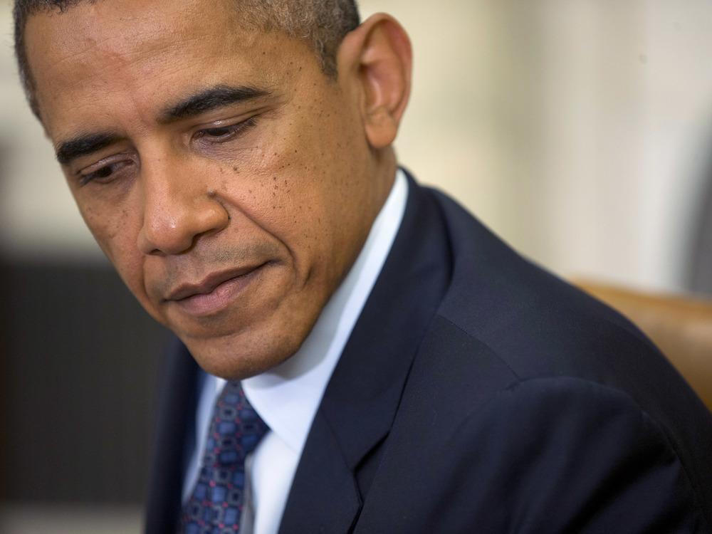Obama US Kuwait