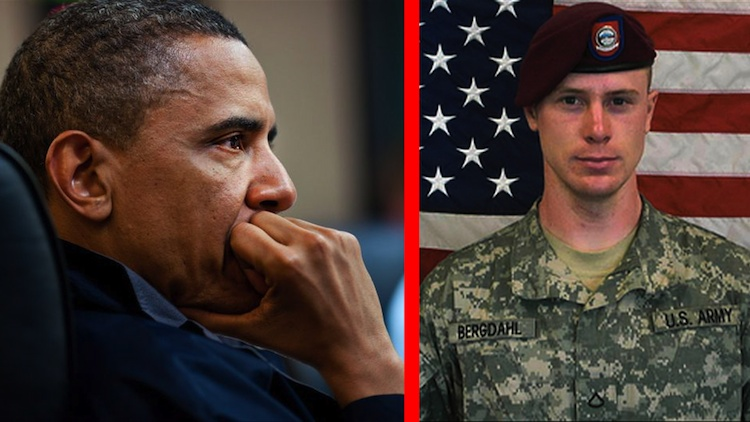 WCJ-images-Berg-Obama.jpg