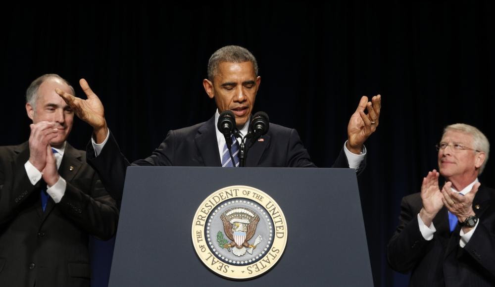 Barack_Obama_at_White_House_gun_violence_meeting.jpg