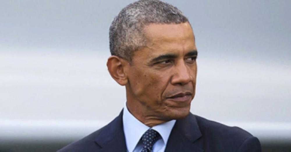 Obama-mad-1024x535.jpg