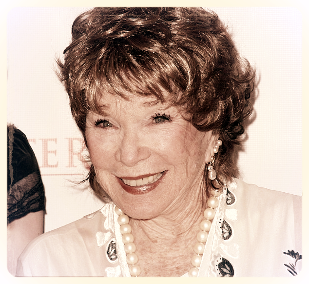 14296D7B000005DC-0-Really_Shirley_Actress_Shirley_MacLaine_has_been_denounced_by_Je-a-9_1423778824601.jpg