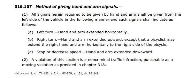 Improper-hand-signal-640x264.jpg