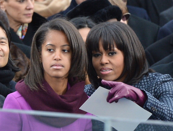 Inauguration-2013-Michelle-Malia-Obama.png