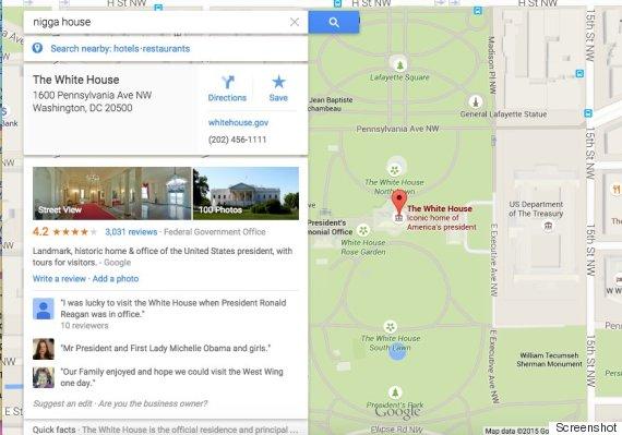 o-GOOGLE-MAPS-NWORD-HOUSE-570.jpg