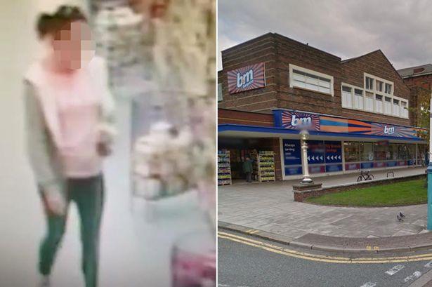 TEASER-Woman-has-poo-in-UK-supermarket.jpg