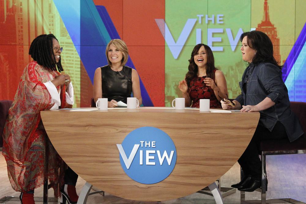 TV-ABCís View