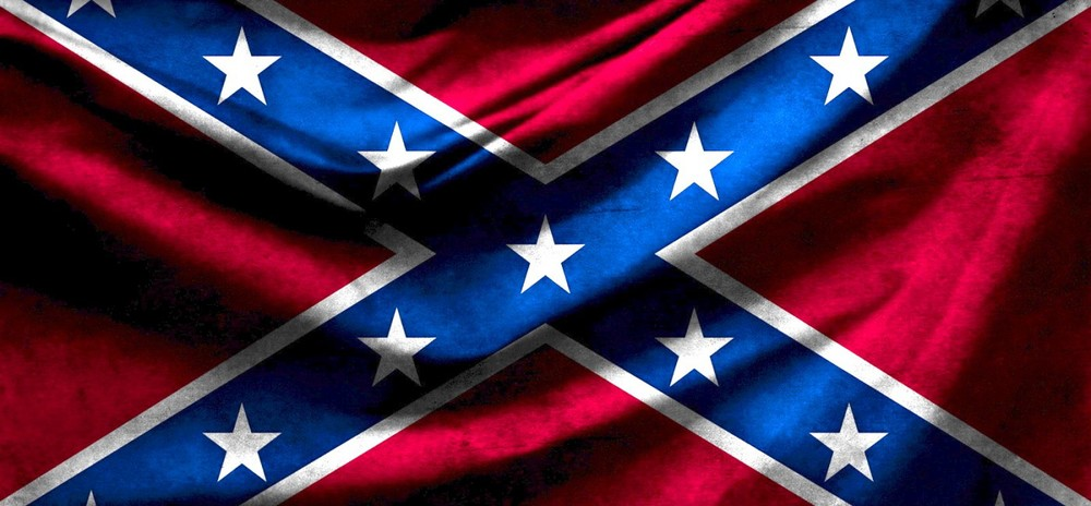 confederate-flag-1-1400x650.jpg