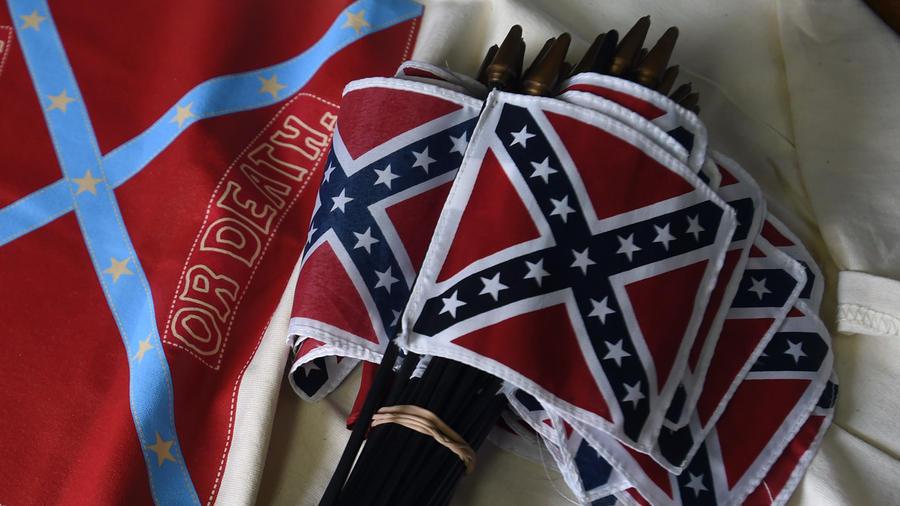 bal-bs-md-antietam-flag-p1-lam-20150625.jpeg
