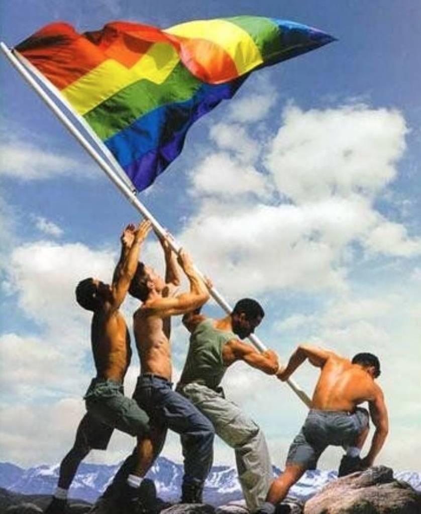 rainbow-iwo1-838x1024.jpg